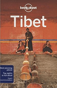 magic-and-mystery-in-tibet