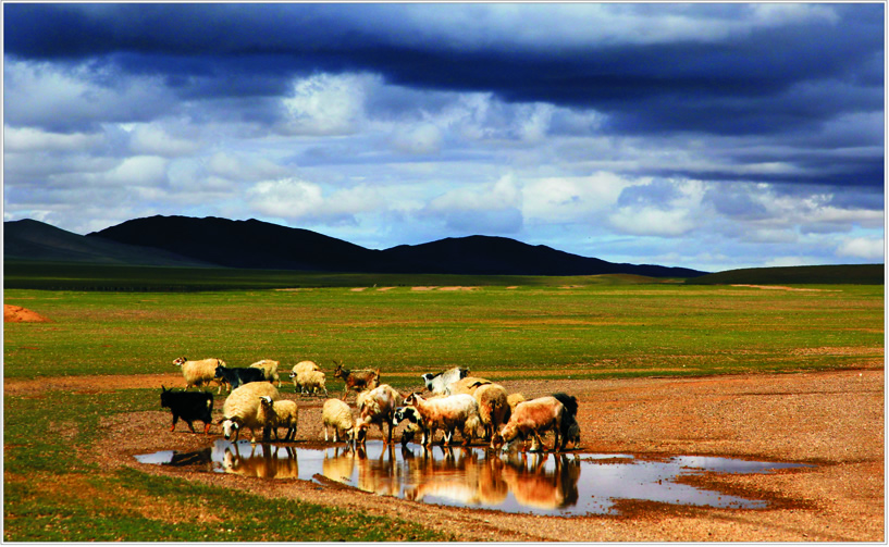 Tibet Tours And Tibet Travel Train To Tibet - Tibet tours